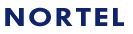 Nortel - Many people and companies trust their networks to Nortel. Nortel is recognized in delivering communications capabilities for companies of all sizes.